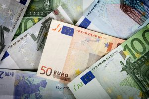 """""""G4S Lietuva"""" vadovas: eurų pristatymas yra sklandus"""
