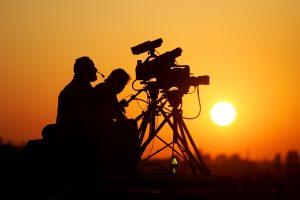 Didės finansavimas kino kūrėjams?