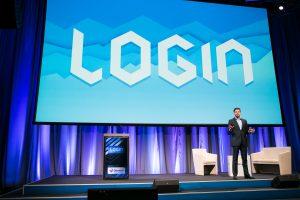 """Technologijų ir inovacijų festivalis """"Login"""" keliasi į Vilniaus centrą"""