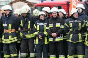 Policija ir ugniagesiai ragina Jonines švęsti saugiai