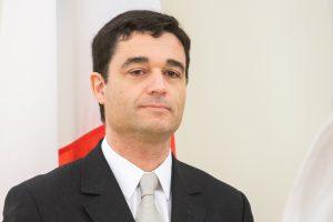 Ambasadorius: Prancūzijos politikos prioritetai išryškės paskyrus Vyriausybę
