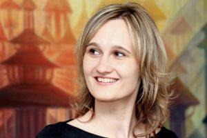 V. Čmilytė kovos dėl vietos planetos šachmatų pirmenybių ketvirtfinalyje