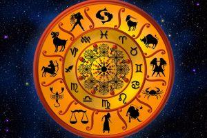 Dienos horoskopas 12 zodiako ženklų (gruodžio 8 d.)