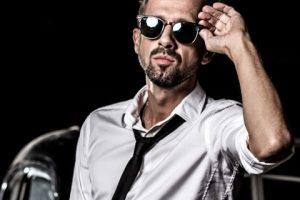 L. Adomaitis apie Gatvės muzikos dieną: to reikia visiems