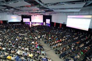 Žaidimų industrija ateityje taps pelninga verslo šaka Lietuvoje?