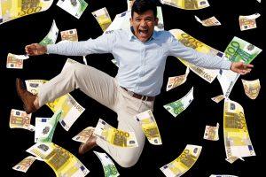 Debiutanto sėkmė – 20 tūkst. eurų