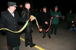 Lietuva Šengeno erdvėje – jau dešimt metų