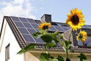 """""""Modus energija"""" leidžia obligacijų emisiją"""