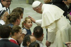 S. Skvernelis: bus atsiskaityta už kiekvieną popiežiaus vizitui skirtą eurą