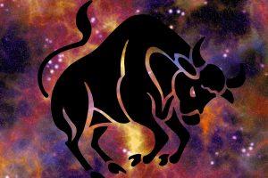 Dienos horoskopas 12 zodiako ženklų (gegužės 23 d.)