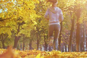 Ką daryti norint išvengti osteoporozės?