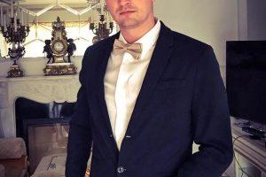 Lietuvėmis nusivylęs Kauno milijonierius U. Kiguolis naujos žmonos ieškos Ukrainoje