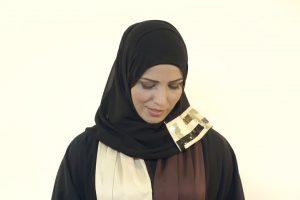 Norvegijoje teisiama kirpėja, nepriėmusi klientės su hidžabu