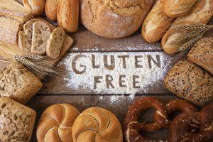 Kaip mityba be gliuteno gali baigtis... diabetu