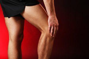 Kaip išvengti aktyvų gyvenimą apkartinančio sąnarių skausmo?