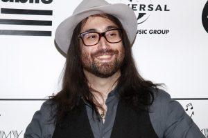 S. Lennonas: jaučiau kaltę amžiumi pergyvenęs savo tėvą