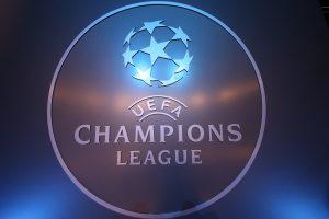 Pokyčiai Čempionų lygoje: dar daugiau Europos futbolo grandų