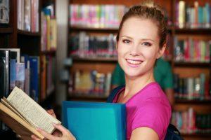Lietuvoje atsirado knygų nuomos paslauga