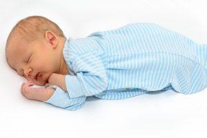 Naujagimių klausos patikra – paprasta, bet labai svarbi procedūra vaikui