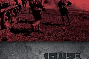 """""""1942-ųjų mėsmalė"""": kaip Raudonosios armijos užmojai baigėsi 7 mln. aukų"""