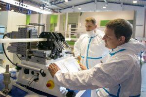 Lietuva ateityje: biotechnologijų vystymas pakeltų šalį į aukštesnį lygį