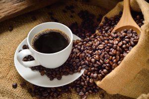 Tarptautinės kavos dienos proga – kavos puodelio kelionė aplink pasaulį