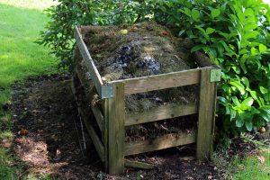 Ką reikia žinoti apie žaliųjų atliekų tvarkymą?