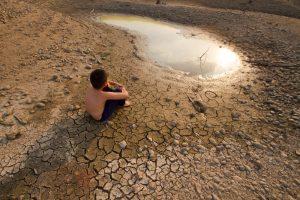 Mokslininkai skelbia, kad Žemėje jau prasidėjo antropocenas