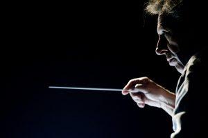 """Vilniaus festivalyje – prancūzų maestro diriguojamas H. Berliozo """"Requiem"""""""