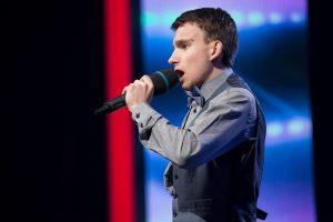"""Prieš """"Lietuvos talentų"""" superfinalą verda aistros – kas vertas nugalėti?"""