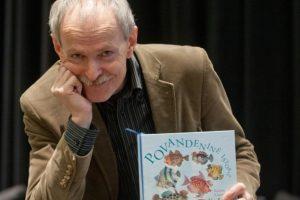 Spaudai Kinijoje parengtos pirmosios lietuviškos knygos