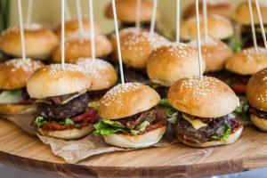 Mokslininkai: greitasis maistas skatina nevaisingumą