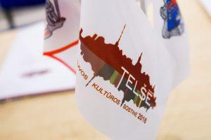 Lietuvos kultūros sostinės atidarymo renginys bus verčiamas į gestų kalbą