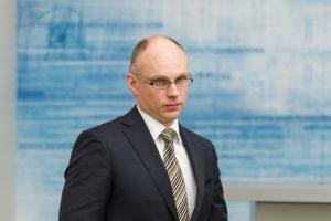 T. Žilinskas: valdančiųjų susitarimas dėl pabėgėlių nepasako nieko