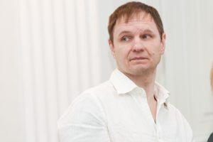 Apeliacinis teismas K. Michailovui paliko įkalinimo iki gyvos galvos bausmę