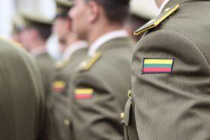 Šnipinėjimo byla: kaip veikė rusų užverbuotas Lietuvos karininkas?