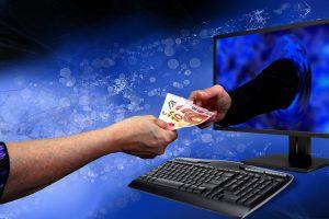 Nustatyta išpirkos reikalaujančių kenkėjų programa