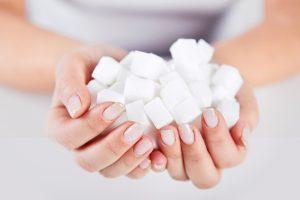 5 keisti faktai apie cukrų, kuriais sunku patikėti