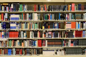 Knygnešiai kaimo mokykloms surinko per 46 tūkst. knygų