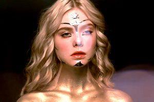 Kanų kino festivalį sukrėtė kruvinas trileris apie manekenes kanibales