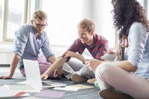 Naujoji pedagogų rengimo koncepcija: kokius rengsime XXI a. mokytojus?