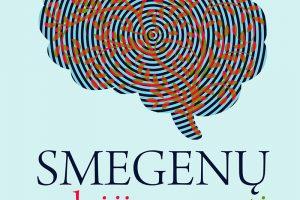 Nauja N. Doidge'o knyga – apie nuostabų smegenų gebėjimą gyti