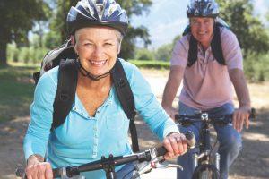 Senjorų sveikatos kliūtys: kaip būti sveikesniam ir laimingesniam