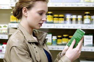 Maisto papilduose surandama net psichotropinių medžiagų