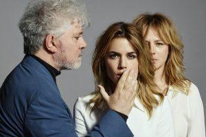 """P. Almodóvaro """"Chuljetą"""" ispanai siunčia laimėti """"Oskaro"""""""