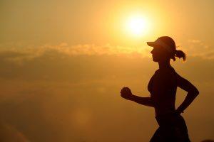 Treniruotės taps atgyvena: sukurta tabletė, imituojanti sportavimą