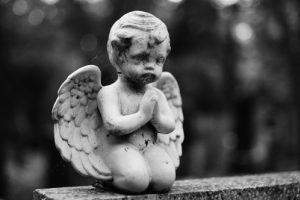 """""""Valanda su Rūta"""": tik laiko klausimas, kada pasikartos Saviečių tragedija"""
