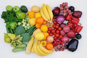Pesticidų likučių poveikis sveikatai mažai tikėtinas