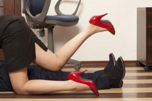 Aukštakulniai miegamajam, kava miegui ir kiti patarimai sveikatai gerinti