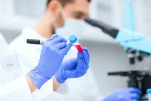 Pasaulinė kampanija sieks keisti požiūrį į kraujo vėžį